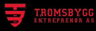 Tromsbygg entreprenør AS - Din entreprenør og samarbeidspartner i Troms